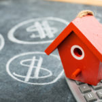 SMSF property valuations