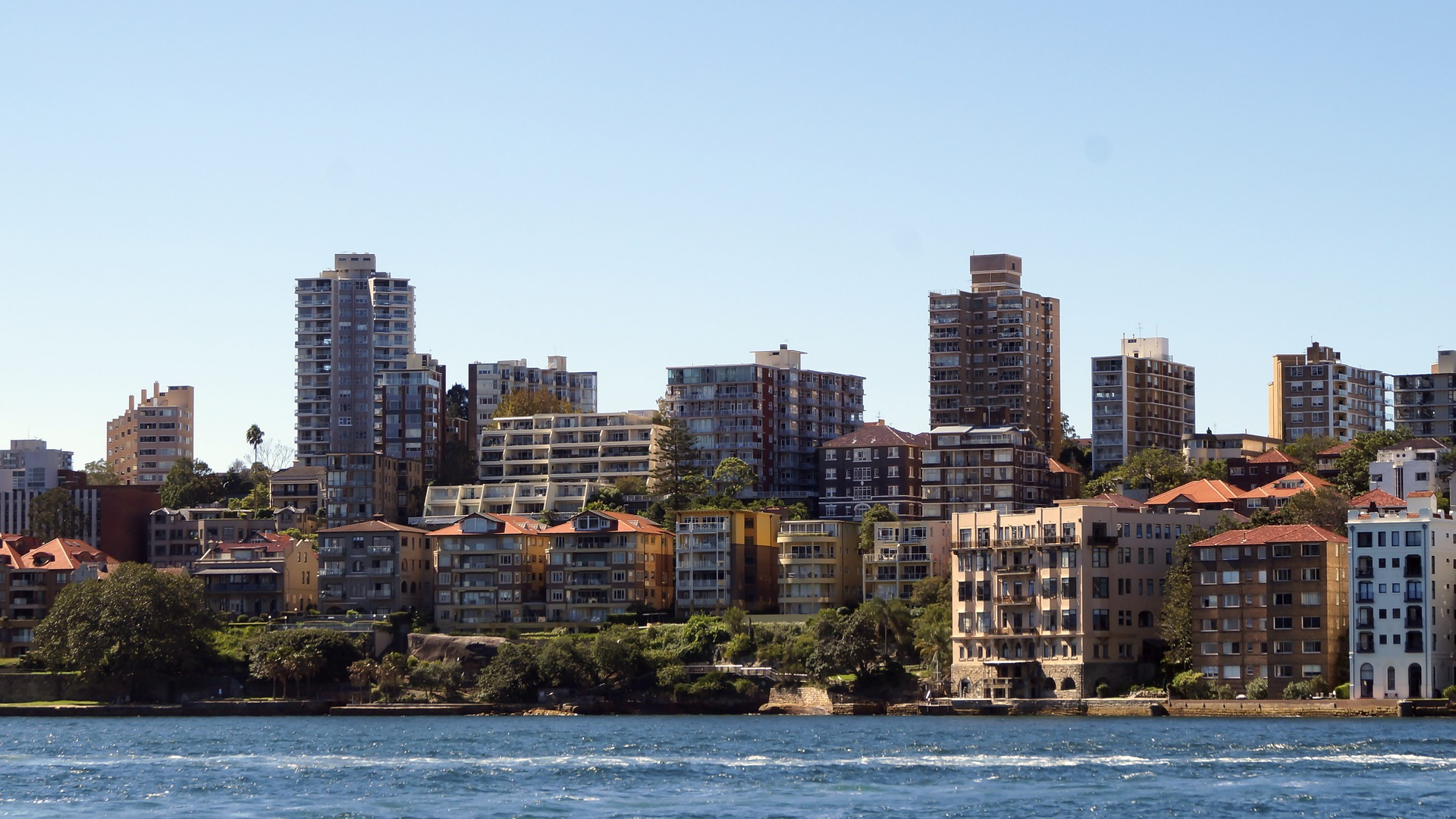 property valuers in sydney - photo#35