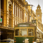 Melbourne trumps Sydney in home value growth