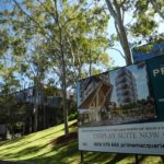 Macquarie mega-lot may make more millionaires